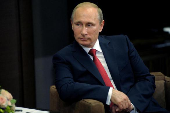 Будет ли Путин переносить свое