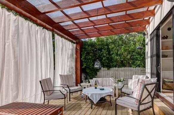 Как построить и оформить террасу загородного дома. 398066.jpeg
