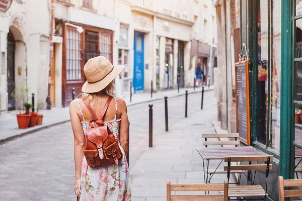 Время наедине с собой: лучшие страны для путешествия в одиночку. 404066.jpeg