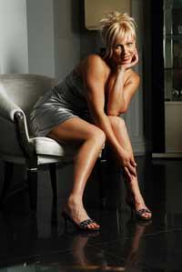 Чемпионка мира по боксу Наталья Рагозина: «Не люблю, когда мне отказывают». Наталья Рагозина