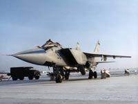 Нижегородские чиновники незаконно продали четыре истребителя