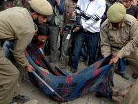 Теракт в Ираке унес жизни 14 человек, 80 - ранены