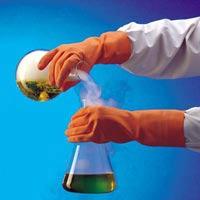 Студенты-химики подорвались во время опытов в МГУ