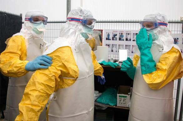 Зараженный Эбола американец объездил весь Нью-Йорк. 302067.jpeg