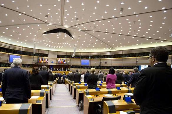 Der Spiegel сообщил о продажных депутатах Европарламента. 322067.jpeg