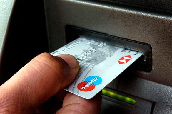 На московских кладбищах начнут принимать кредитки