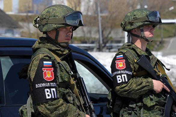 Военная полиция оцепила бурятскую школу для начала занятий. 382067.jpeg