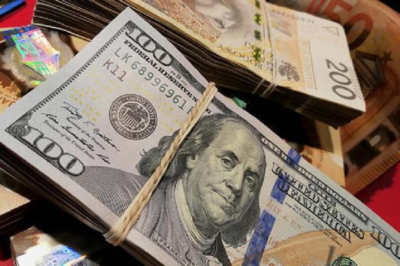 Банки нашли способ забрать у россиян доллары. 395067.jpeg