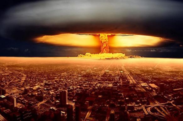 Группа ученых создали модель взрыва самой большой бомбы. 398067.jpeg