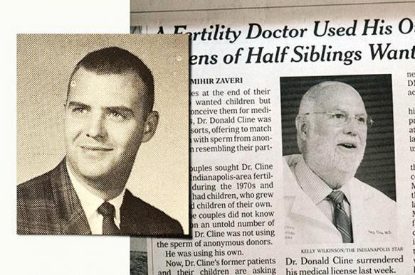Американский гинеколог тайно оплодотворил более 50 женщин. 401067.jpeg
