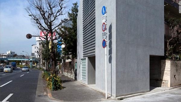 Дом размером с парковочное место: любопытные историй из мира недвижимости. 404067.jpeg