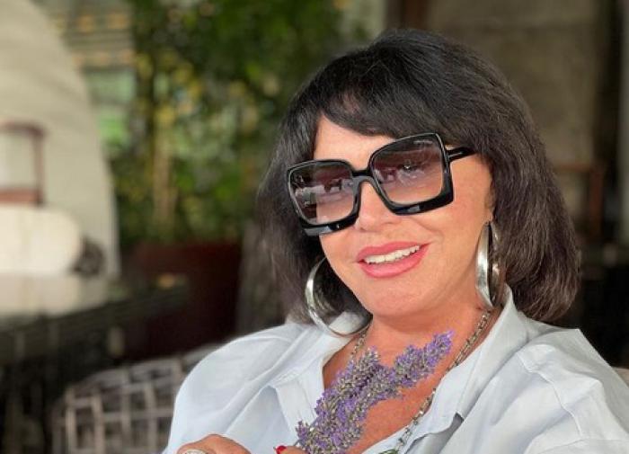 На Черкизовском рынке осталось 25 процентов товаров