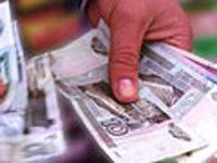 Каждый восьмой россиянин живет на доходы ниже прожиточного