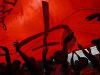 Египетские коммунисты вышли из подполья спустя 90 лет. 237068.jpeg