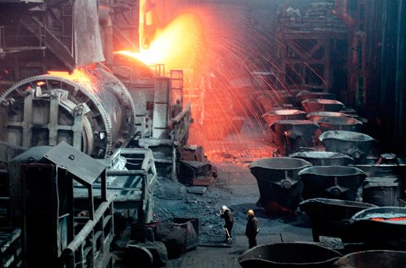 Киев начал план разрушения промышленности. 292068.jpeg