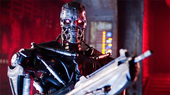 Женщину едва спасли от нападения робота-пылесоса. 311068.jpeg