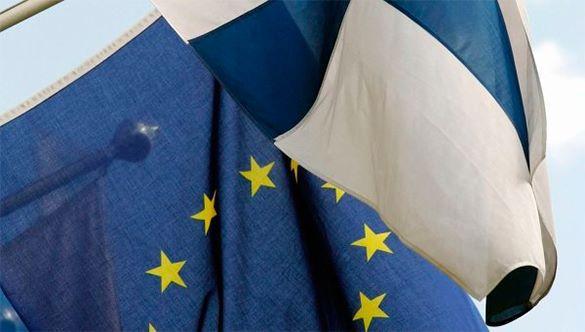 Финляндия мелко мстит, нарушая международное право - эксперт.