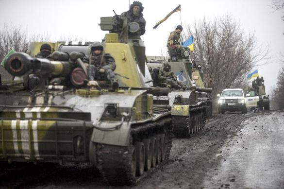 В Киеве рассказали о десятикилометровом продвижении в Донбассе. 383068.jpeg