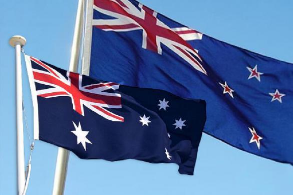 Новая Зеландия обвинила Австралию в краже государственного флага. 390068.jpeg