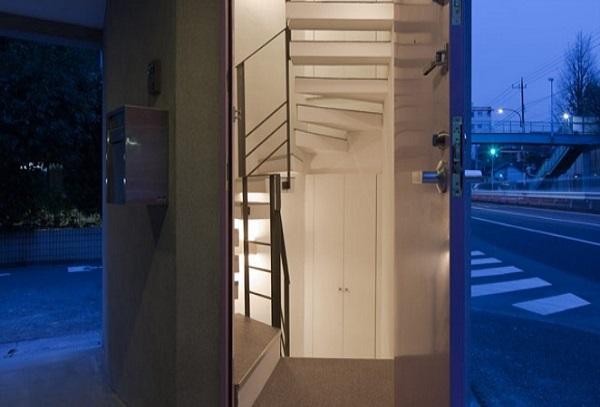 Дом размером с парковочное место: любопытные историй из мира недвижимости. 404068.jpeg
