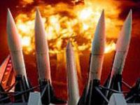 США и Южная Корея обсудят ситуацию вокруг КНДР