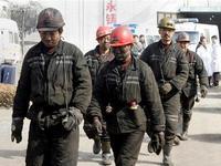 Названа причина аварии на китайской шахте