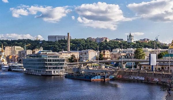 Прощай, история: в Киеве занялись переименованием улиц и площадей. 303069.jpeg