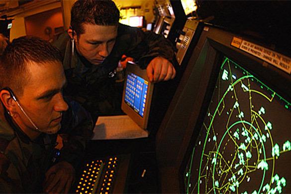 США строят на норвежском острове радар, чтобы шпионить за Россие