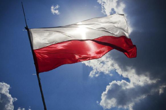 За пять лет в Польше снесли около 100 памятников советским воинам. 399069.jpeg