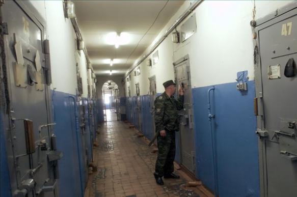 Сотрудников ФСИН обяжут быть вежливыми с заключенными. 401069.jpeg