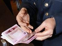 Гонконг отменит визы для россиян