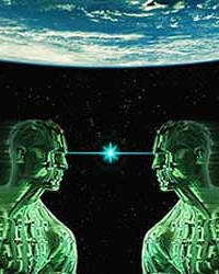 Интернет-телепатия – общение будущего