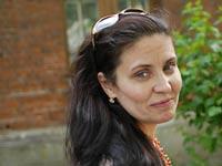 В Финляндии судят Римму Салонен, обвиняемую в похищении своего