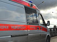 В Москве рухнул башенный кран. Есть жертвы. 257070.jpeg