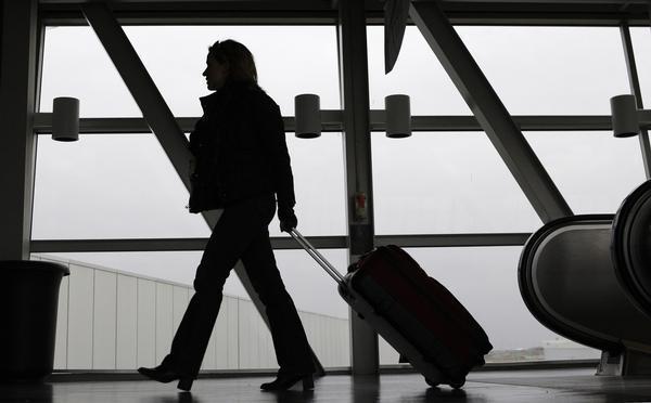 Член ОП предлагает разрешить европейцам въезжать в РФ на две недели без визы.
