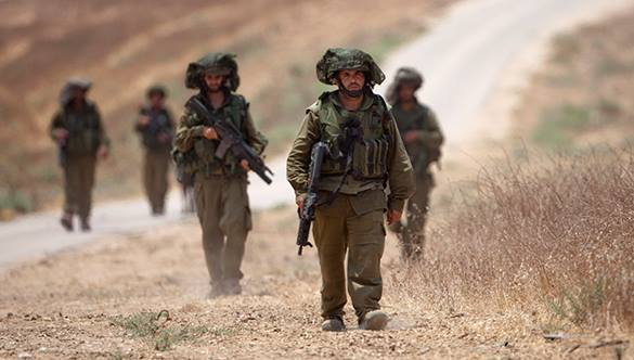 Как израильские солдаты травят собаками палестинского подростка (Видео). израильские солдаты, ЦАХАЛ
