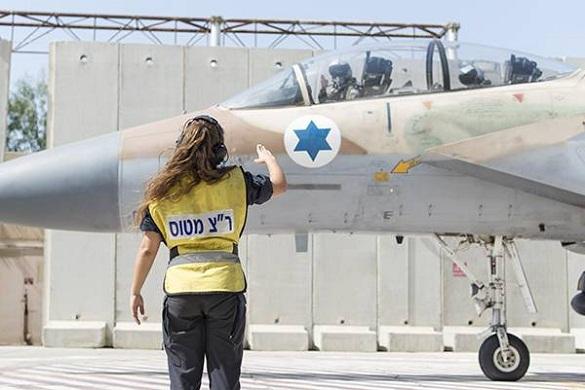 Военные учения Болгарии и Израиля. Российское оружие против американского. 376070.jpeg