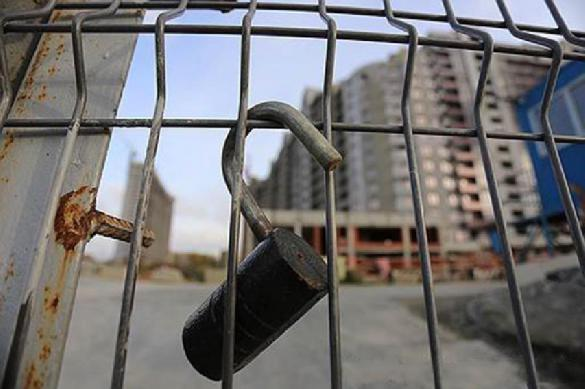 Россияне признались, почему ненавидят собственные дома. 391070.jpeg