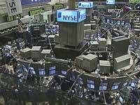 По итогам торгов в понедельник цены на нефть снизились