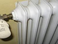 Более 40 тысяч жителей Удмуртии сидят без отопления