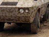 Новая модель броневика поступит на вооружение Минбороны. 247071.jpeg