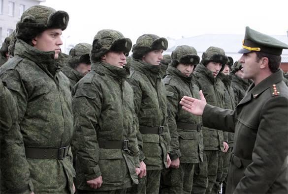 Олимпийская чемпионка Исинбаева будет служить по контракту в российской армии.