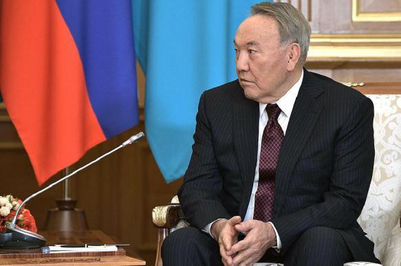 Назарбаев сообщил, куда пойдет Казахстан после перехода на латиницу. 380071.jpeg