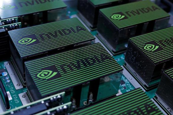 Акции Nvidia выросли на новостях о продаже оборудования майнерам. 383071.jpeg