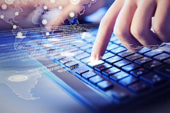 Аксаков: все три законопроекта о цифровой экономике переписывают. 388071.jpeg
