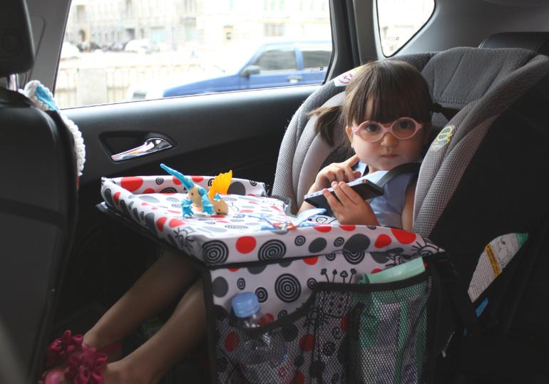 В путь-дорогу: чем занять ребенка в машине. 399071.jpeg