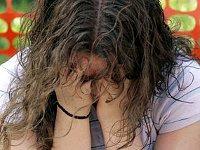Криминал: трое друзей изнасиловали соседа и ее жену-инвалида. 253072.jpeg