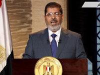 Египетскому президенту не удалось восстановить парламент. 266072.jpeg
