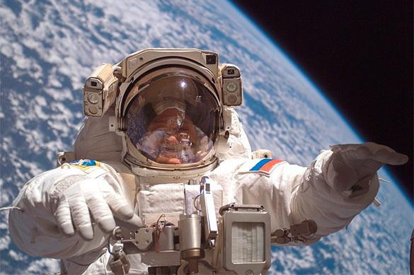 Российские ученые запустили на МКС уникальный проект. 376072.jpeg