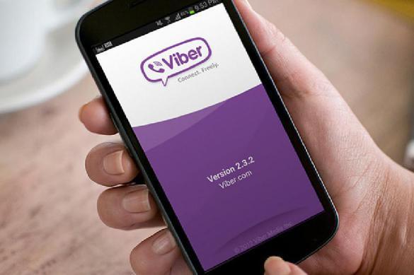 WhatsApp, Viber и Telegram запретили рассказывать о запросах ФСБ. 382072.jpeg